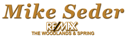 mike-seder-remax